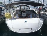 Bavaria 41 Cruiser, Парусная яхта Bavaria 41 Cruiser для продажи Bach Yachting