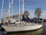 Grand Soleil 38, Segelyacht Grand Soleil 38 Zu verkaufen durch Bach Yachting