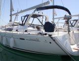 Beneteau Oceanis 50 Family, Парусная яхта Beneteau Oceanis 50 Family для продажи Bach Yachting