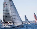 X-Yachts X35, Zeiljacht X-Yachts X35 hirdető:  Bach Yachting