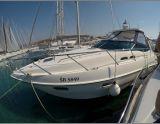 Sealine S38, Motoryacht Sealine S38 Zu verkaufen durch Bach Yachting