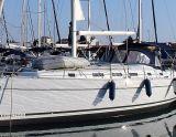 Beneteau Cyclades 43.4, Segelyacht Beneteau Cyclades 43.4 Zu verkaufen durch Bach Yachting