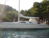 Beneteau First 32, Segelyacht Beneteau First 32 Zu verkaufen durch Bach Yachting