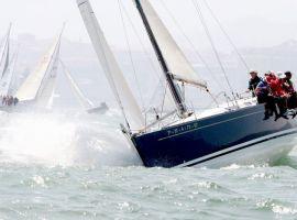 Grand Soleil 45 Judel & Vrolijk, Zeiljacht Grand Soleil 45 Judel & Vrolijk eladó: Bach Yachting
