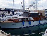 ADLER 34 Customised, Motorjacht ADLER 34 Customised hirdető:  Bach Yachting