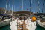 Jeanneau 53, Zeiljacht Jeanneau 53 for sale by Bach Yachting
