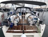 Dufour 45E Performance, Sejl Yacht Dufour 45E Performance til salg af  Bach Yachting