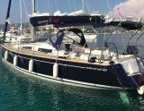Salona 42 (VAT Paid, Sails 2018), Voilier Salona 42 (VAT Paid, Sails 2018) à vendre par Bach Yachting