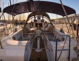 Elan 333 (Sails 2017), Segelyacht Elan 333 (Sails 2017) Zu verkaufen durch Bach Yachting