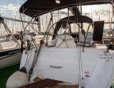 Dufour 34 (Sails 2017), Segelyacht Dufour 34 (Sails 2017) Zu verkaufen durch Bach Yachting