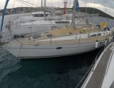 Jeanneau Sun Odyssey 45.2 (VAT Paid, Owners Version), Seglingsyacht Jeanneau Sun Odyssey 45.2 (VAT Paid, Owners Version) säljs av Bach Yachting