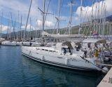 Beneteau First 45, Sejl Yacht Beneteau First 45 til salg af  Bach Yachting