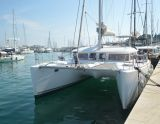 Lagoon 400, Multihull sailing boat Lagoon 400 for sale by Bach Yachting