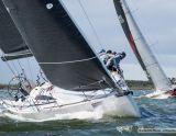 Landmark 43, Segelyacht Landmark 43 Zu verkaufen durch Bach Yachting