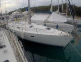 Beneteau Oceanis 411, Segelyacht Beneteau Oceanis 411 Zu verkaufen durch Bach Yachting
