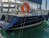X-Yachts X-43 Modern, Segelyacht X-Yachts X-43 Modern Zu verkaufen durch Bach Yachting