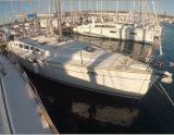 Jeanneau Sun Odyssey 43, Segelyacht Jeanneau Sun Odyssey 43 Zu verkaufen durch Bach Yachting