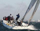 X-treme 37 Full Carbon, Segelyacht X-treme 37 Full Carbon Zu verkaufen durch Bach Yachting