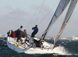 X-treme 37 Full Carbon, Zeiljacht X-treme 37 Full Carbonde vânzareBach Yachting
