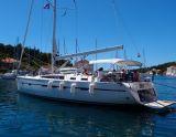 Bavaria 56 Cruiser, Barca a vela Bavaria 56 Cruiser in vendita da Bach Yachting
