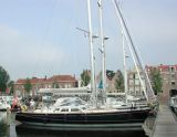 Contest 45CS, Sailing Yacht Contest 45CS for sale by Bach Yachting