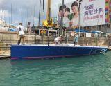 McConaghy Boats MC31, Парусная яхта McConaghy Boats MC31 для продажи Bach Yachting