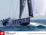 Soto 40, Sailing Yacht Soto 40 for sale by Bach Yachting