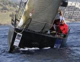 RC 44, Sailing Yacht RC 44 for sale by Bach Yachting