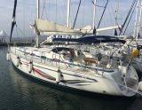 Bavaria 47 Cruiser, Sailing Yacht Bavaria 47 Cruiser for sale by Bach Yachting