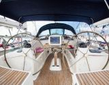 Bavaria 47 Cruiser, Segelyacht Bavaria 47 Cruiser Zu verkaufen durch Bach Yachting