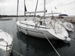 Bavaria 38, Zeiljacht Bavaria 38 for sale by Bach Yachting