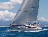 Wauquiez Pilot Saloon 42, Segelyacht Wauquiez Pilot Saloon 42 Zu verkaufen durch Bach Yachting