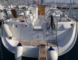 Beneteau Oceanis 473 (owners Layout), Segelyacht Beneteau Oceanis 473 (owners Layout) Zu verkaufen durch Bach Yachting