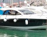 Jeanneau Leader 10, Motoryacht Jeanneau Leader 10 Zu verkaufen durch Bach Yachting