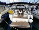 Bavaria 34 Cruiser, Segelyacht Bavaria 34 Cruiser Zu verkaufen durch Bach Yachting