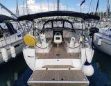 Bavaria 37 Cruiser, Zeiljacht Bavaria 37 Cruiser hirdető:  Bach Yachting