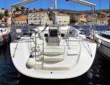 Jeanneau 53, Zeiljacht Jeanneau 53 hirdető:  Bach Yachting