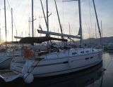 Bavaria 46 Cruiser, Sejl Yacht Bavaria 46 Cruiser til salg af  Bach Yachting