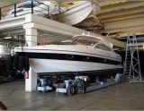 Pershing 37, Motor Yacht Pershing 37 til salg af  Bach Yachting