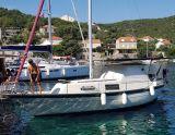ELVSTROM 31, Sejl Yacht ELVSTROM 31 til salg af  Bach Yachting