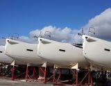 Salona 380, Segelyacht Salona 380 Zu verkaufen durch Bach Yachting