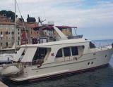 Skagen 50, Motoryacht Skagen 50 Zu verkaufen durch Bach Yachting