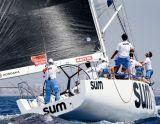 Rodman 42, Barca a vela Rodman 42 in vendita da Bach Yachting