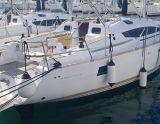 Elan 40 Impression, Barca a vela Elan 40 Impression in vendita da Bach Yachting