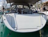 Elan 50 Impression, Segelyacht Elan 50 Impression Zu verkaufen durch Bach Yachting
