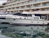 Nimbus 380 Commander, Моторная яхта Nimbus 380 Commander для продажи Bach Yachting