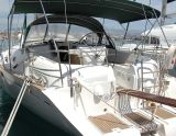 Beneteau Oceanis 461, Barca a vela Beneteau Oceanis 461 in vendita da Bach Yachting