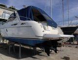 Cranchi 41 Endurance, Motoryacht Cranchi 41 Endurance Zu verkaufen durch Bach Yachting