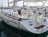 Bavaria 50 Cruiser,  Bavaria 50 Cruiser à vendre par Bach Yachting