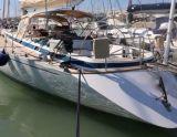 Grand Soleil 52, Segelyacht Grand Soleil 52 Zu verkaufen durch Bach Yachting